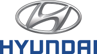 Hyundai of America